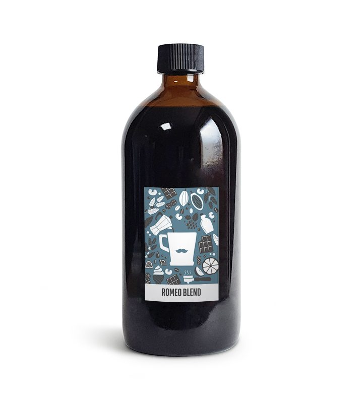 shop_coldbrew_romeo
