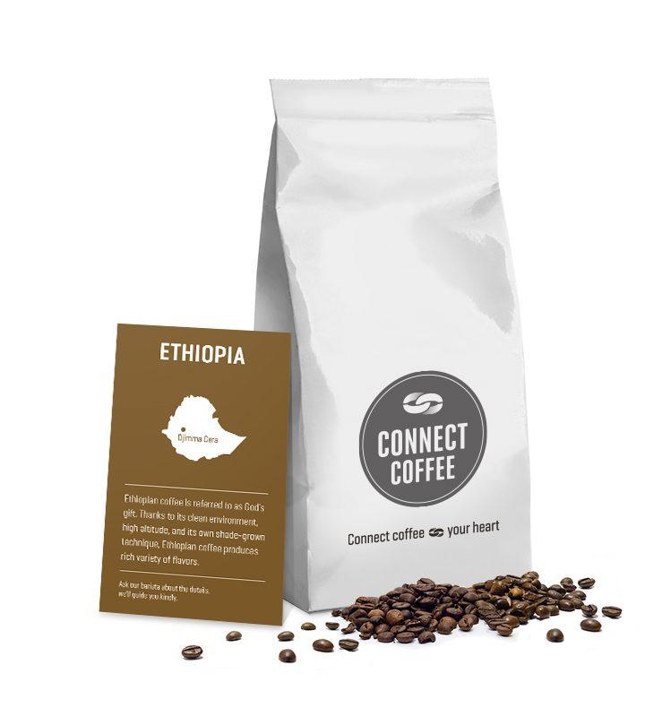 shop_ethiopia