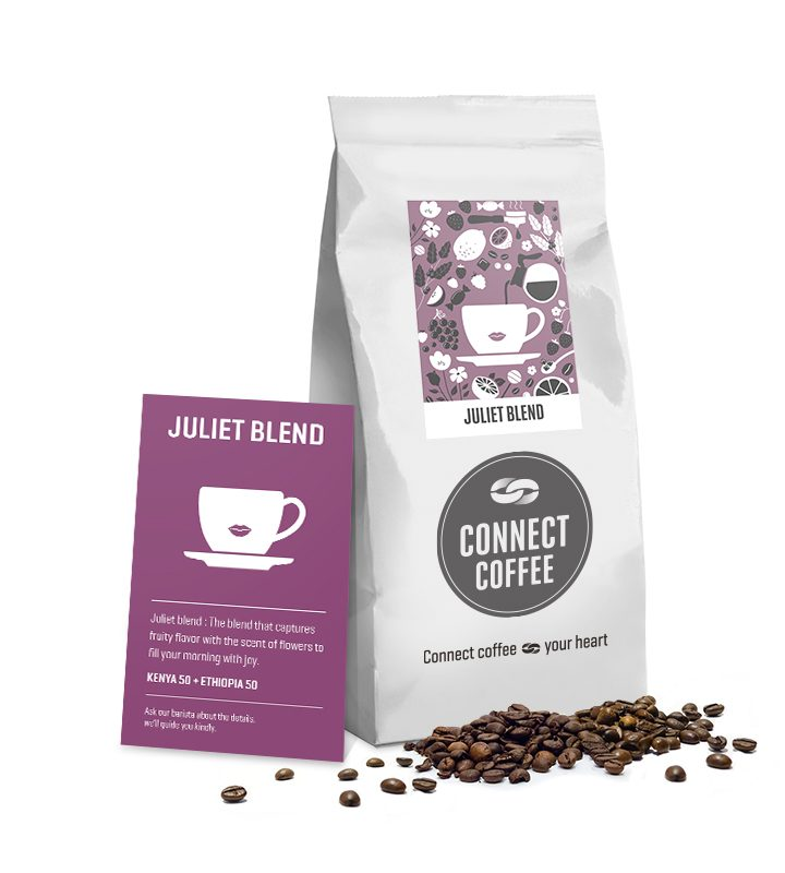 shop_julietblend
