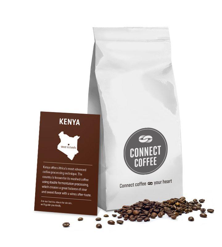 shop_kenya