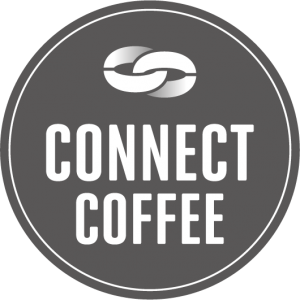 CONNECT COFFEE COMPANY LTD
