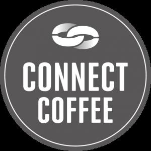 CONNECT COFFEE COMPANY LTD