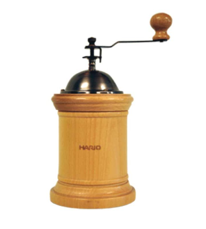 Hario-coffee-mill