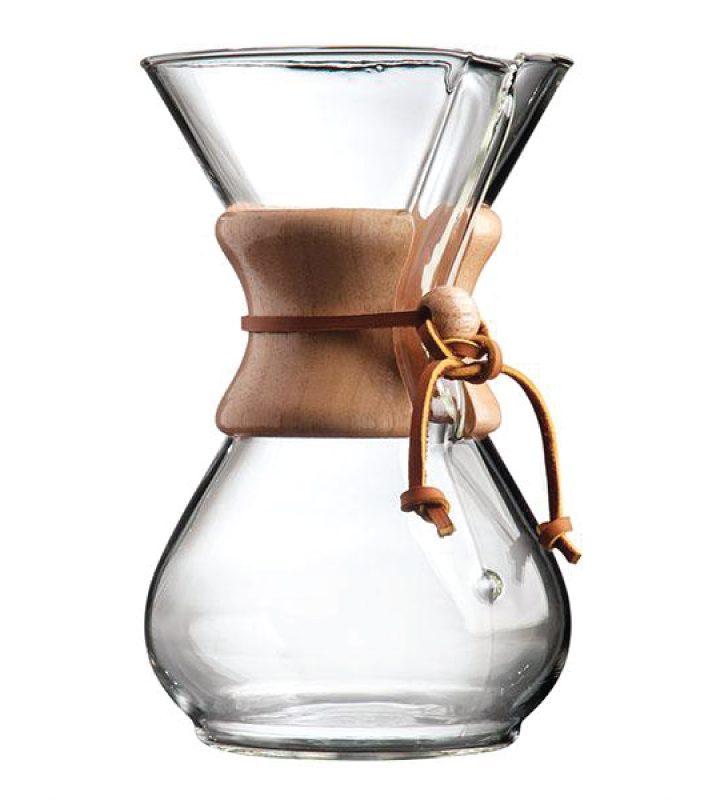 chemex-3-cup