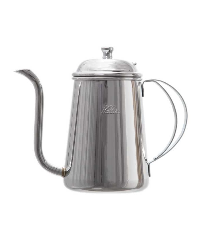 kalita-thin-spout-kettle-side1