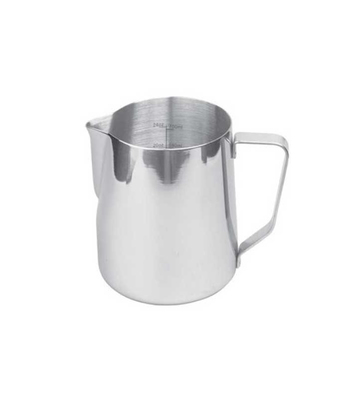 milk-pitcher