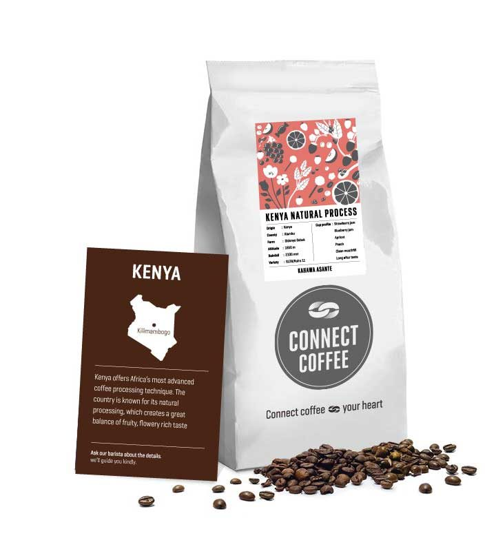 Natural-processed-coffee